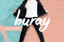 BURAY – SAHİDEN