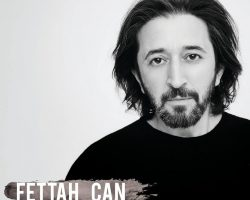"""""""FETTAH CAN"""" ♫ KALAKALDIN MI? ♫"""
