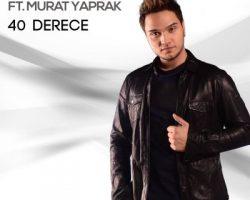 """""""EMRE ERDAL feat. MURAT YAPRAK"""" ♫ 40 DERECE ♫"""