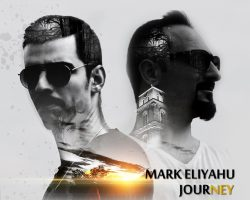 MARK ELIYAHU – JOURNEY (MURATT MAT & KEMAL NALBANT REMIX)