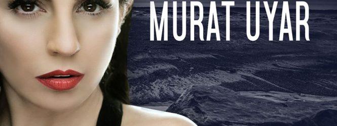 ZEYNEP DİZDAR feat. MURAT UYAR 'Kör Kurşun'