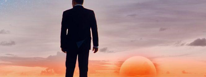 FERHAT GÖÇER AĞIR YARALI BU KLİP YÜZ YILDA BİR ÇEKİLİR